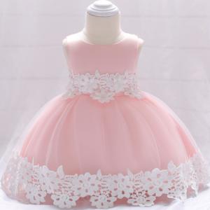 f36b8153fb1 Платье «Афина» (нежно-розовое)